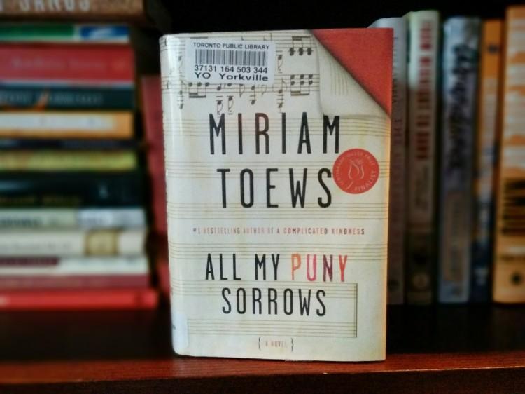 all.my.puny.sorrows